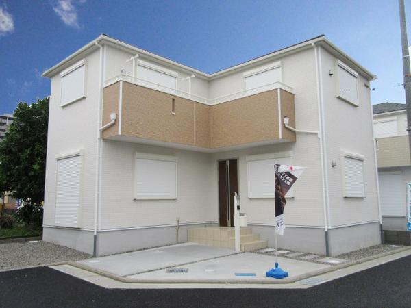 ◆建築中の為イメージ画像です◆